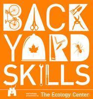 Backyard Skills: Home Brewing