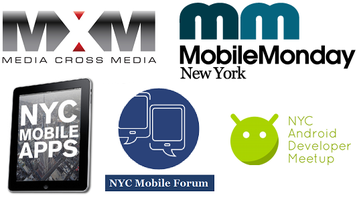 Brand Marketing Mobile App Show-Off...