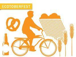 Ecotoberfest 2012