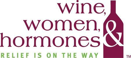 Wine, Women and Hormones @ Spa Eco Chateau