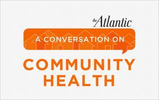 A Conversation on Community Health