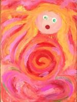 Giggling Goddess Circle - Autumn Meet Ups