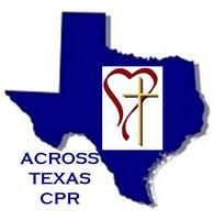 BLS for Healthcare Providers Class - Every Thursday...