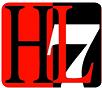 HL7 Singapore AGM 2012