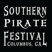 6th Annual Southern Pirate Festival