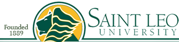 St. Leo University Visit