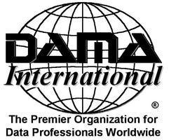 DAMA Melbourne Meeting 20th September-  Bring Big Data...