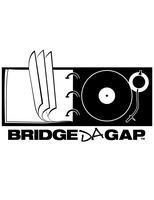 """Bridge DA Gap """"Solution For Our Youth Launch"""" Red..."""