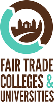 Mid-Atlantic Fair Trade Student Leadership Training