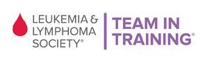 Coached Track Training - Triathlon/Duathlon!