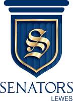 Senators Grand Opening