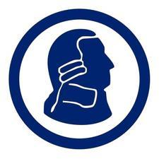 Adam Smith Institute logo