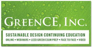 Raising Green Building Awareness Through Occupant Engag...