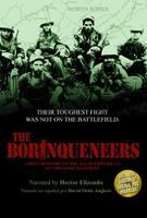 BxNF: BIFF 2012 Screening - The Borinqueneers