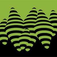 GAFFTA presents The Bunker A/V Sessions Pt. 3 w/ Peter...