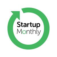 StartupMonthly in Vilnius: Keynote Speakers - Sep...