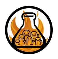 Startup BBQ