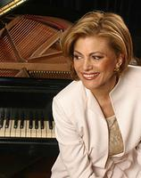 Piano Dances of the Americas with Polly Ferman - AT CAPACITY