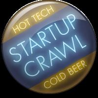 ATX Startup Crawl 2012
