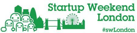London Startup Weekend 09/11