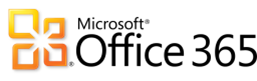 Office 365 for Education Webinar