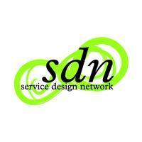 SDNC12 - Corporate Pack