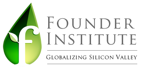 Graduación 1ª Promoción Founder Institute Madrid...