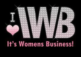 It's Women's Business Exhibition