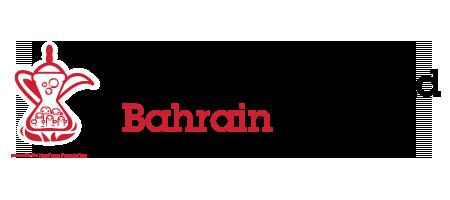 Startup Weekend BahrainNovember 17-19, 2011