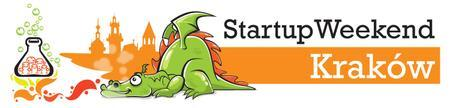 Startup Weekend Krakow, 20-22 January 2012