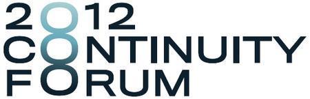 abc* - 2012 Continuity Forum