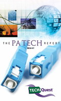 2012 PA TECH REPORT - Advertising Opportunities