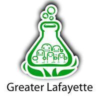 Greater Lafayette Startup Weekend 2012