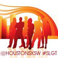 Houston @ SXSW