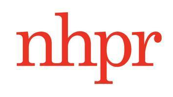 NHPR's State of the Newsroom