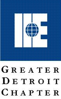 IIE GDC - Holiday Party