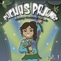 PACHA'S PAJAMAS --- ALBUM RELEASE PARTY!   A...