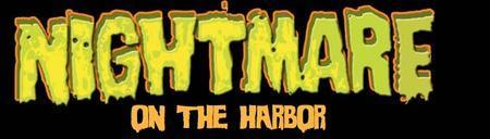 NIGHTMARE ON THE HARBOR 2