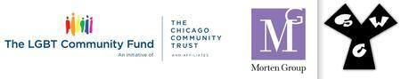 Chicago LGBT Community Needs Assessment - Presentación...
