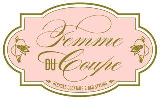 Cupcakes and Cocktails with Femme du Coupe