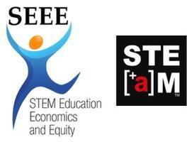 STEAM Seminar & Networking