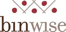 BinWise, Inc. logo