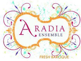 Aradia Ensemble - Handel's Grand Concerti