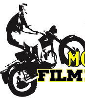 Los Angeles Moto Film Fest 2012