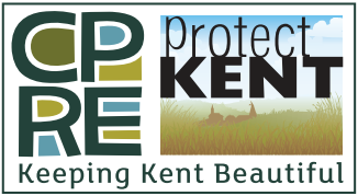 Planning For Drought: Is Kent In Crisis?