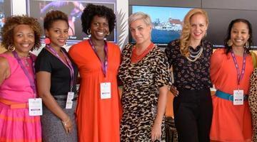 Women's Night Out!    Coaching, Friendship, Networking...