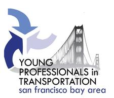 Young Professionals in Transportation - San Francisco Bay Area logo