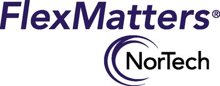 FlexMatters Cluster Meeting