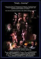 Free Movie - The Power of Upper Cervical