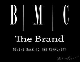 BMC Giving Back: A Philanthropic Fashion Designer's...